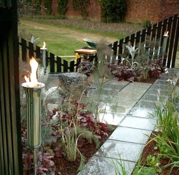 Show Gardens Portfolio By Garden House Design Decks Backyard Garden Design Landscape Construction