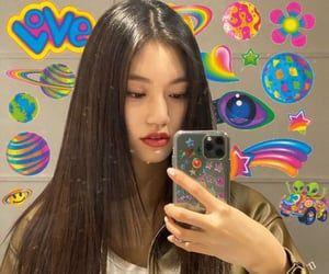 Image about kpop in it girls by  on We Heart It