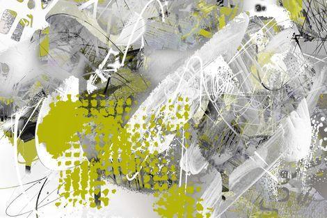 Jorge Portela, ABST12-498-N4 on ArtStack #jorge-portela #art
