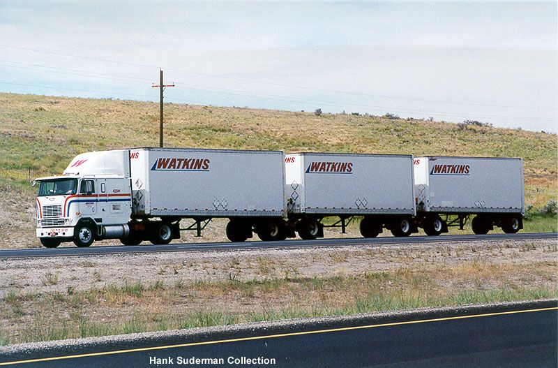 Pin by Dave Gleason on cabovers | Trucks, Cabover trucks for