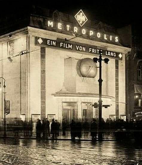 Berlin Germany Historische Fotos Berlin Geschichte Berlin Spree