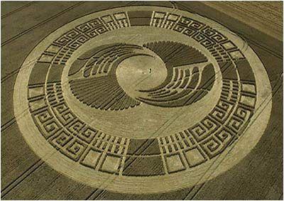 Crop+Circles+analistas+de+ocio+extraterrestres+(5).jpg (400×283)