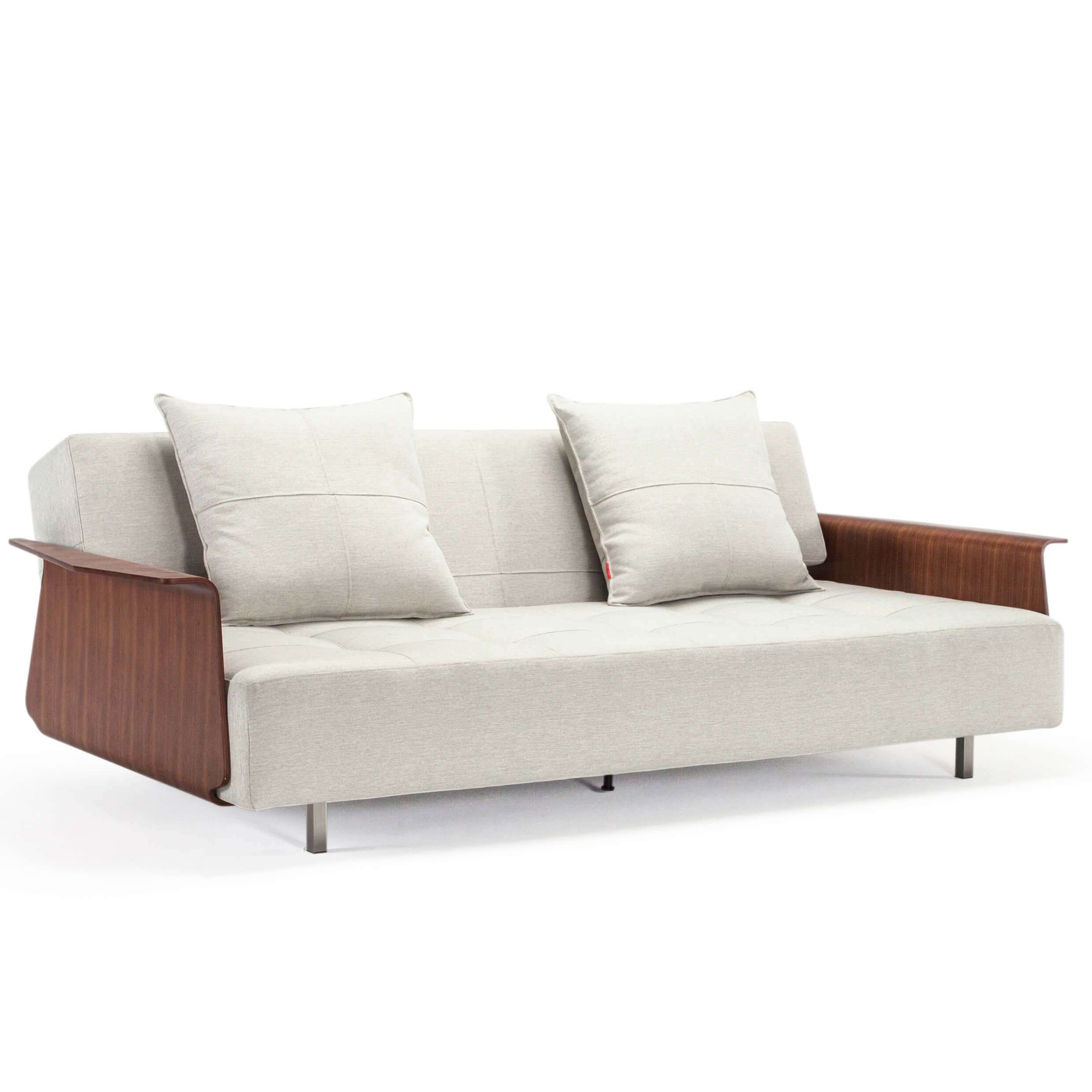 Best Double Luxury Sofa Bed With Images Luxury Sofa Bed 400 x 300
