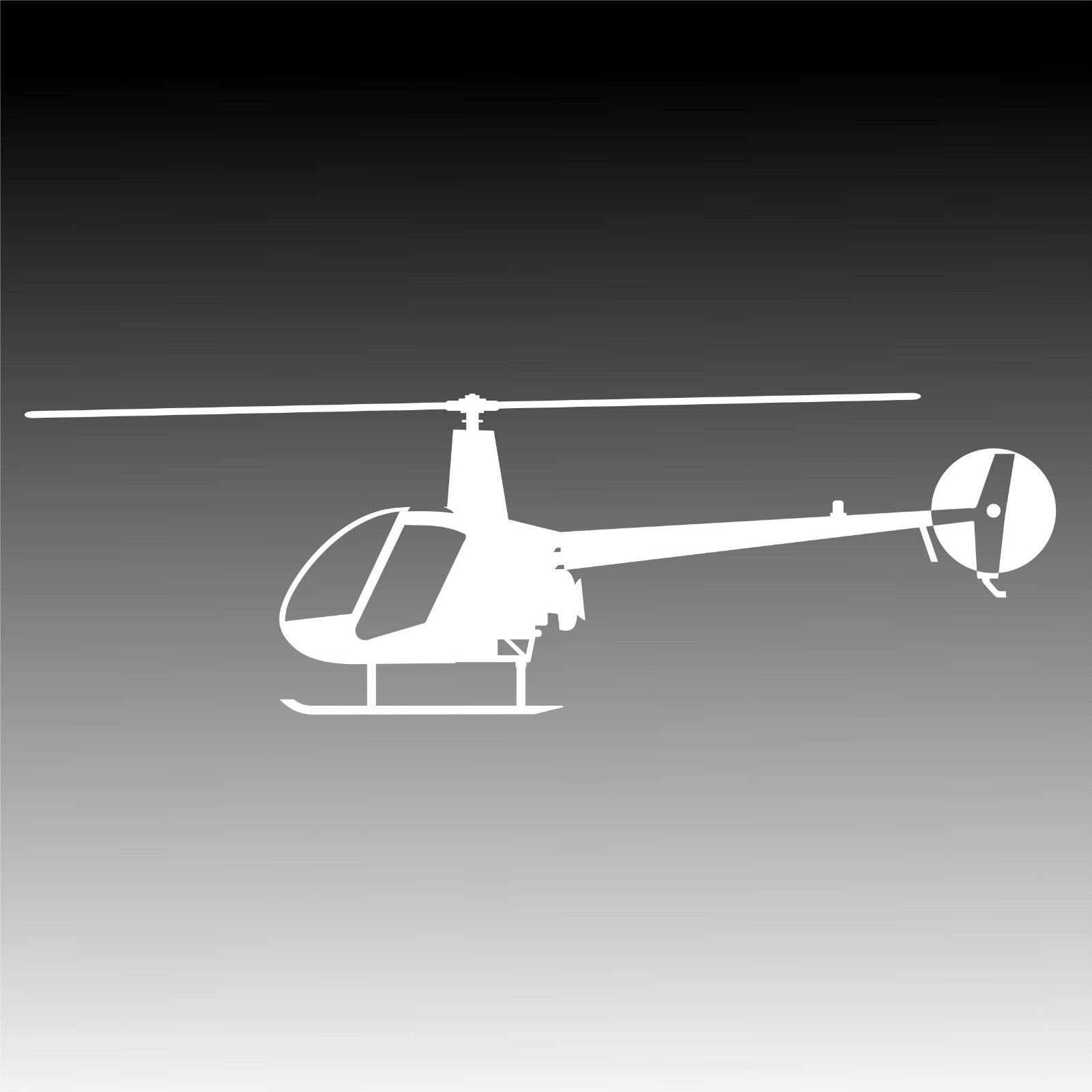 how to become a helicopter pilot in texas