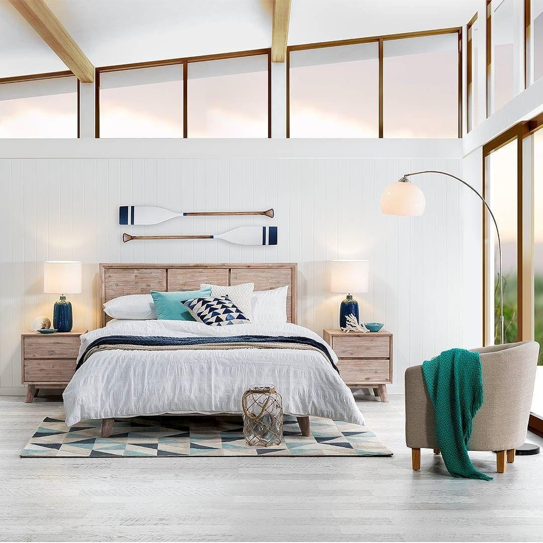 sale for firerrod suites bedroom