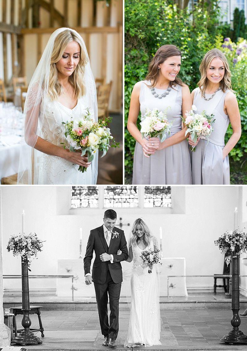Jenny Packham Eden wedding Dress Bridal Gown at Blackburn Bridal ...
