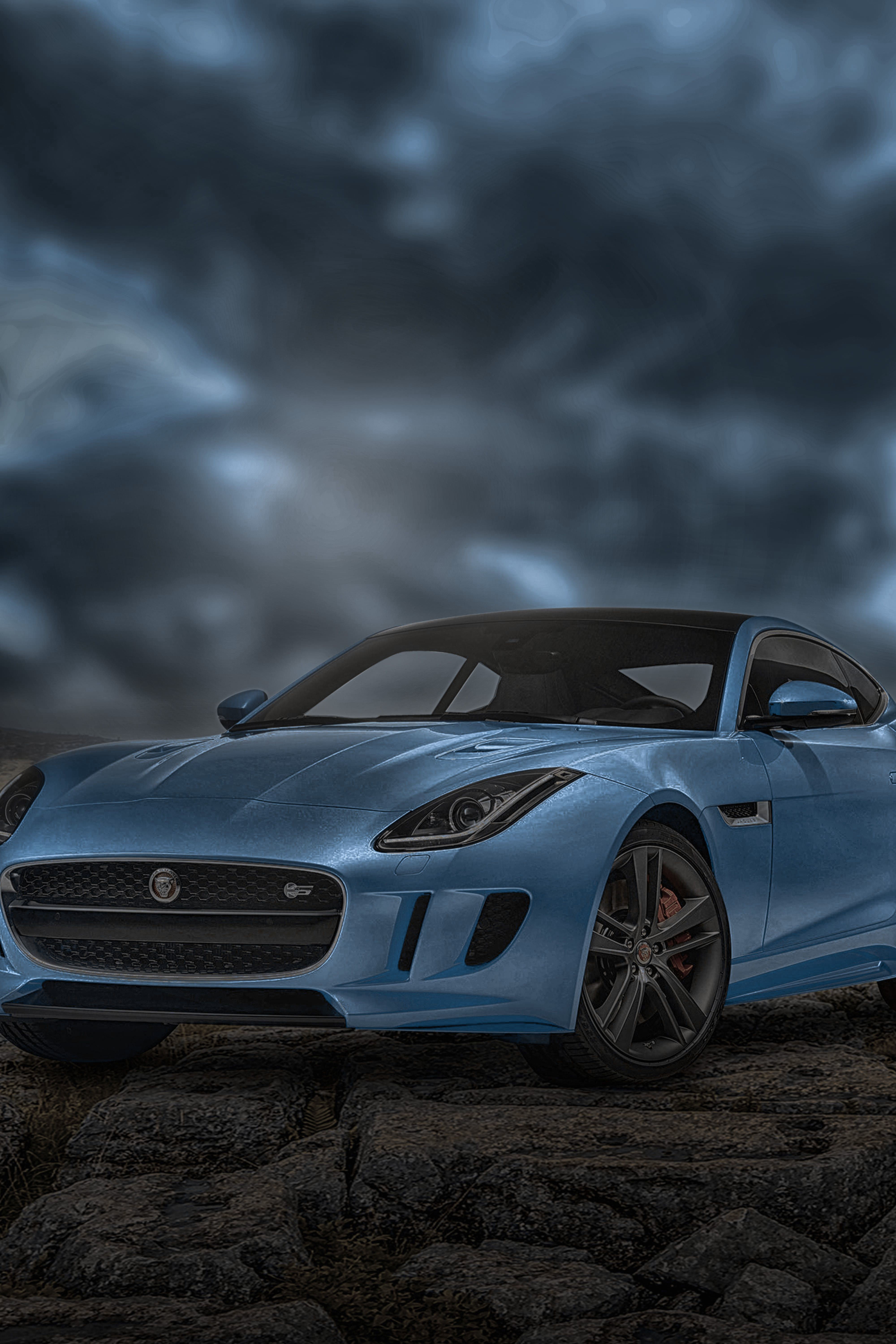 Car Cb Background Stock In High Resolution Car Backgrounds Background For Photography Car