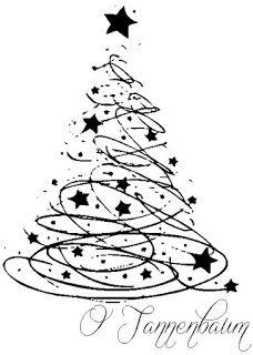 pin von ginger davison auf trees weihnachtsbaum deko. Black Bedroom Furniture Sets. Home Design Ideas