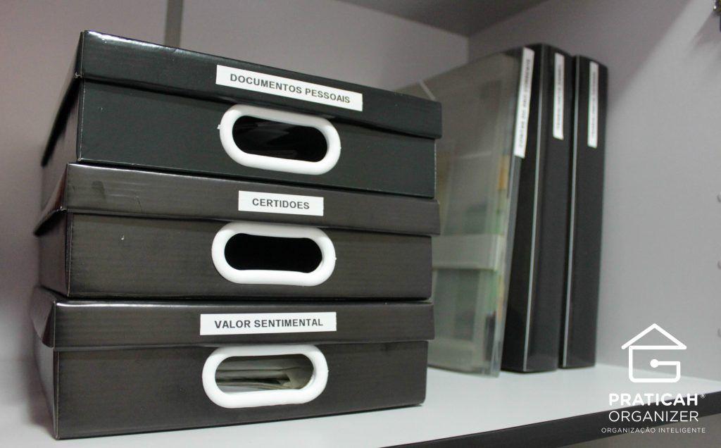 como-organizar-documentos-pessoais