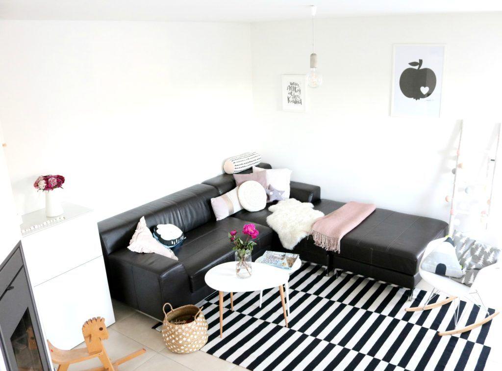 Interior, Lampe, Wohnzimmer, Pendelleuchte, Nud Collection