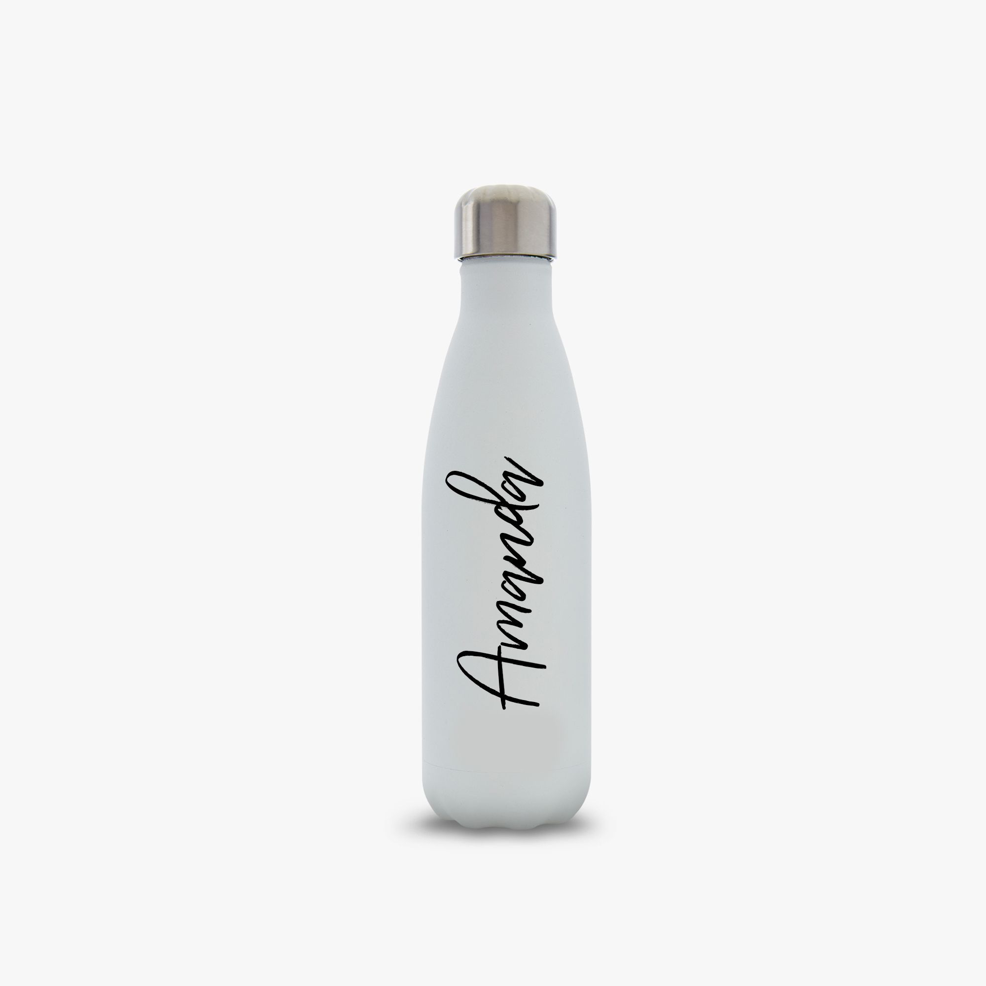 35ea76e399 Customize your Water Bottle with your name! #Swell #SwellBottle #Decal  #Sticker #Etsy