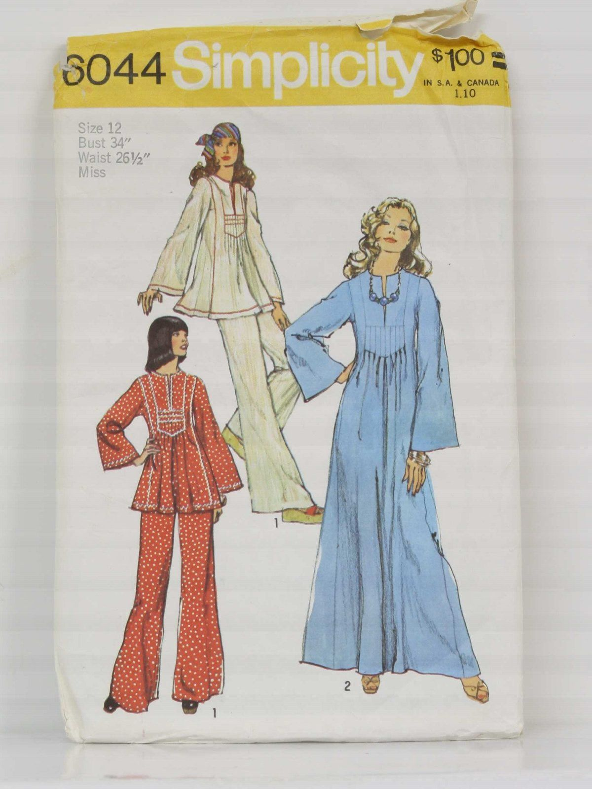 Pin On Sixties Outfits
