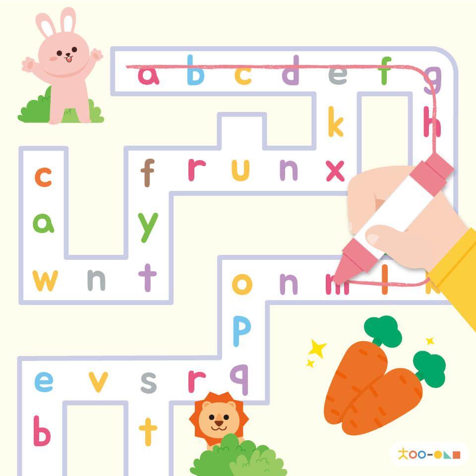 Belajar Berhitung Untuk Anak Android App Playslack Com Belajar Berhitung Untuk Anak Adalah Aplikasi Pendidikan Yang Mengajarkan Angka Dan Education Comics