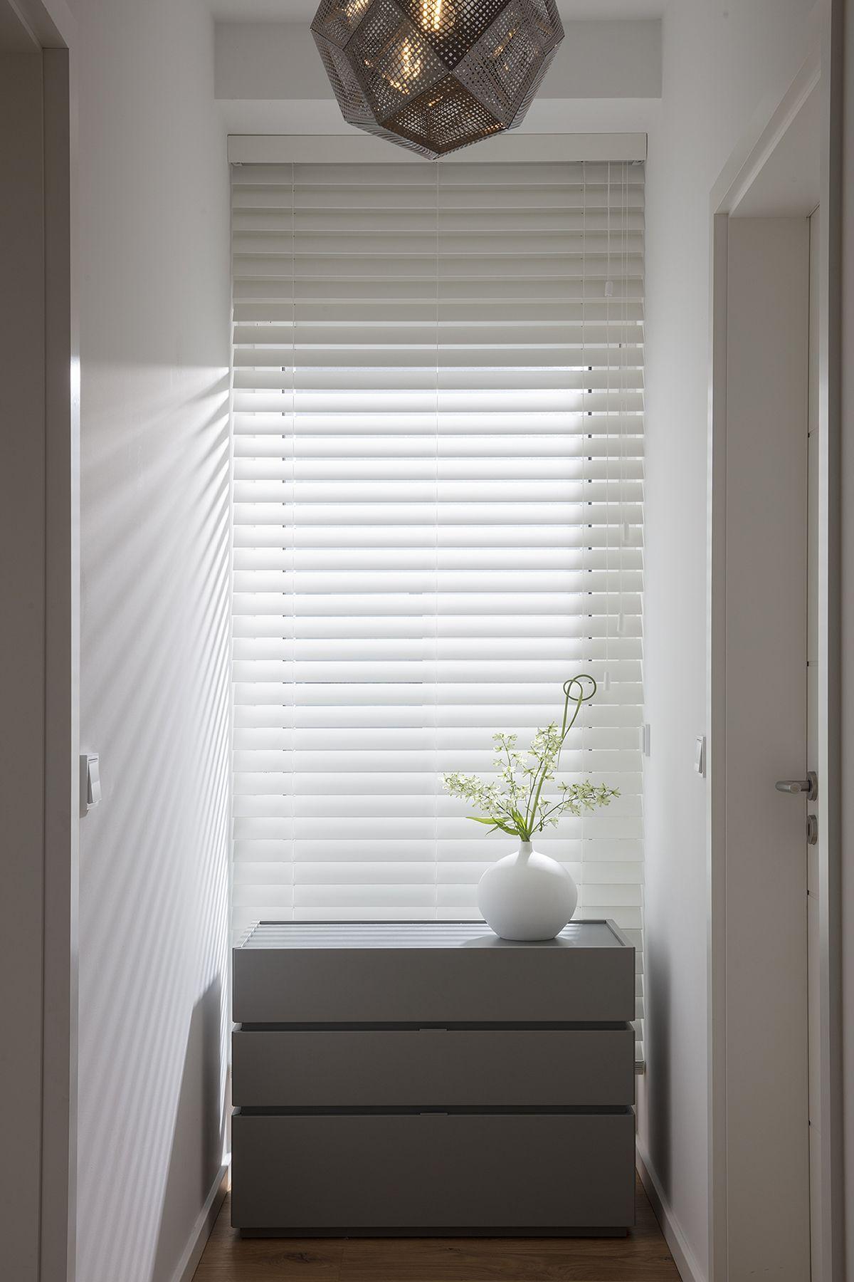 Wondrous unique ideas bathroom blinds hunter douglas kitchen blinds