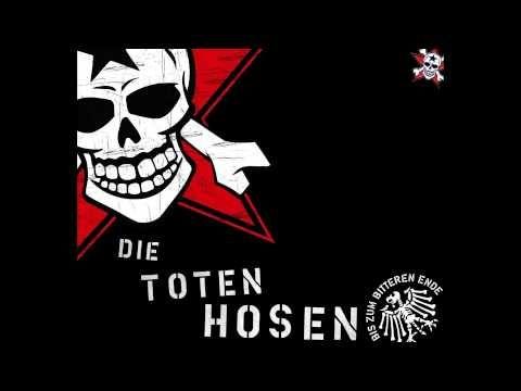 Die Toten Hosen Feat Nena Schrei Nach Liebe Youtube Music