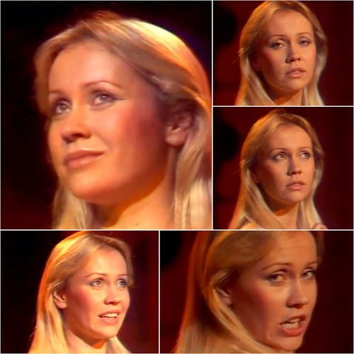 A few pictures of Agnetha from 1978... #Abba #Agnetha http://abbafansblog.blogspot.co.uk/2017/08/agnetha-pictures.html
