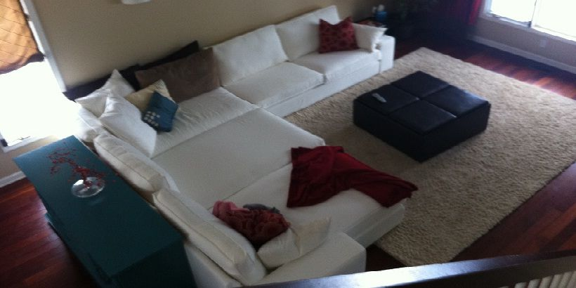 Pit Couch Ikea Easy Craft Ideas