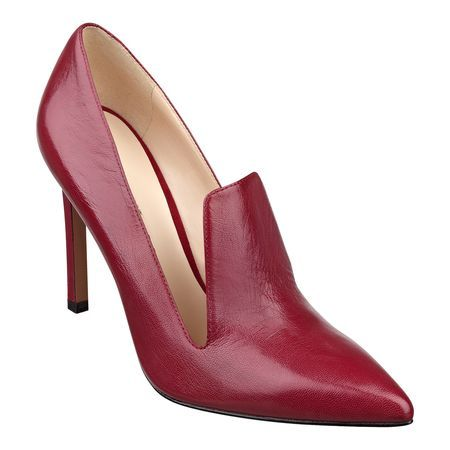 Nine West | Thorie Pointed Toe Pumps