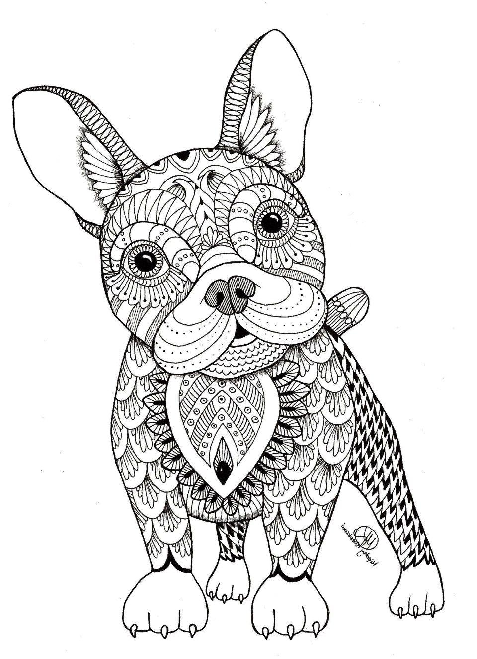 25 Inspiration Image Of Animal Mandala Coloring Pages Entitlementtrap Com Mandala Coloring Books Mandala Coloring Animal Coloring Books [ 1325 x 960 Pixel ]