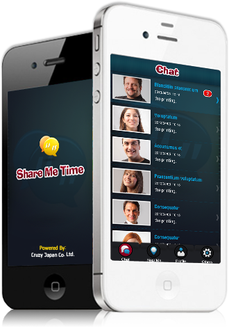 free iphone app for dating