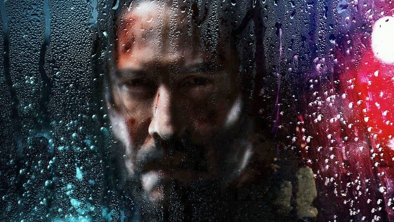 John Wick Chapter 3 Movie Free Download Hd Cam Keanu Reeves Watch John Wick Keanu Reeves John Wick