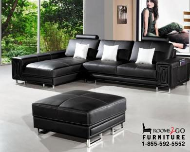 sets idea design room amazing houston outlet ideas glamorous inspiration strikingly living go to furniture home rooms ingenious at texas set store dining