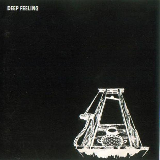 Image result for deep feeling deep feeling 1971