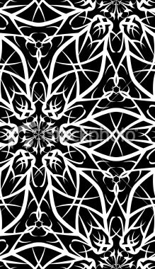 Google Image Result for http://i.istockimg.com/file_thumbview_approve/2824241/2/stock-illustration-2824241-abstract-seamless-gothic-pattern.jpg
