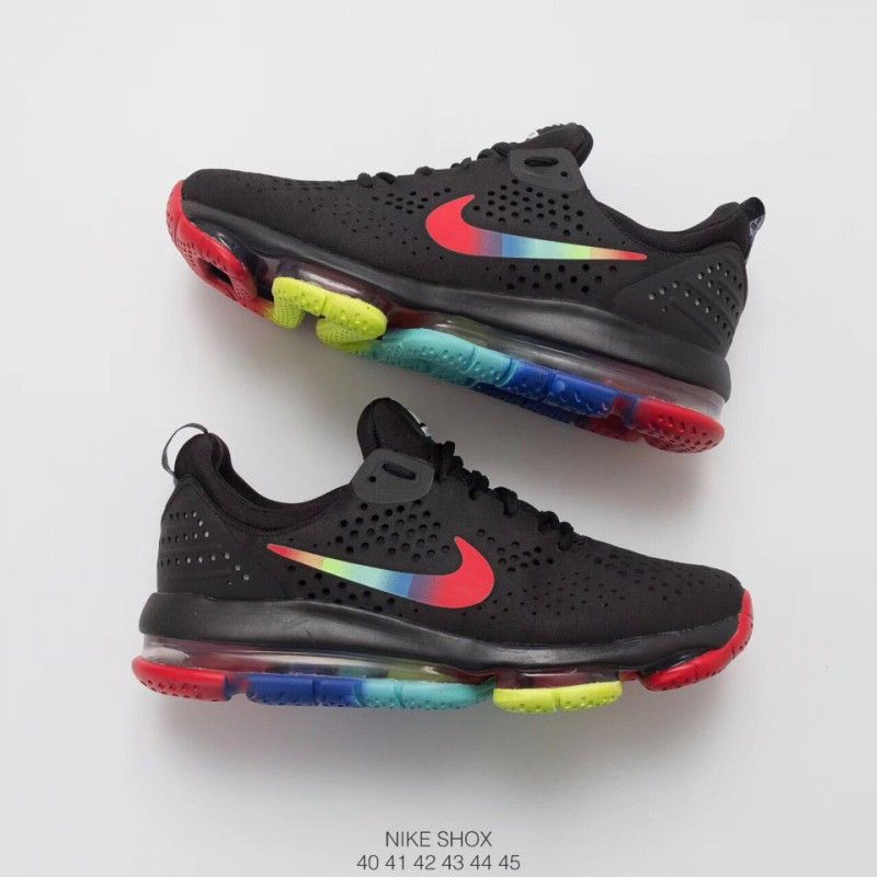 cc14cd318e69d Fsr Nike Air Vapormax Flyknit 2.0 W Second Generation Air Max All ...