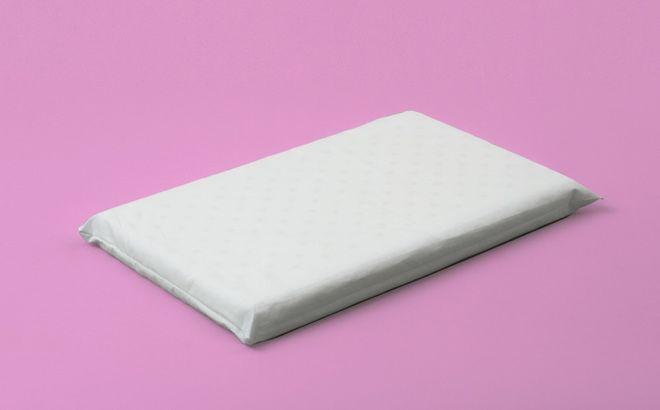 Cassapanca bambini ~ Cuscino pisolino antisoffoco cuscino a sostegno bassissimo per