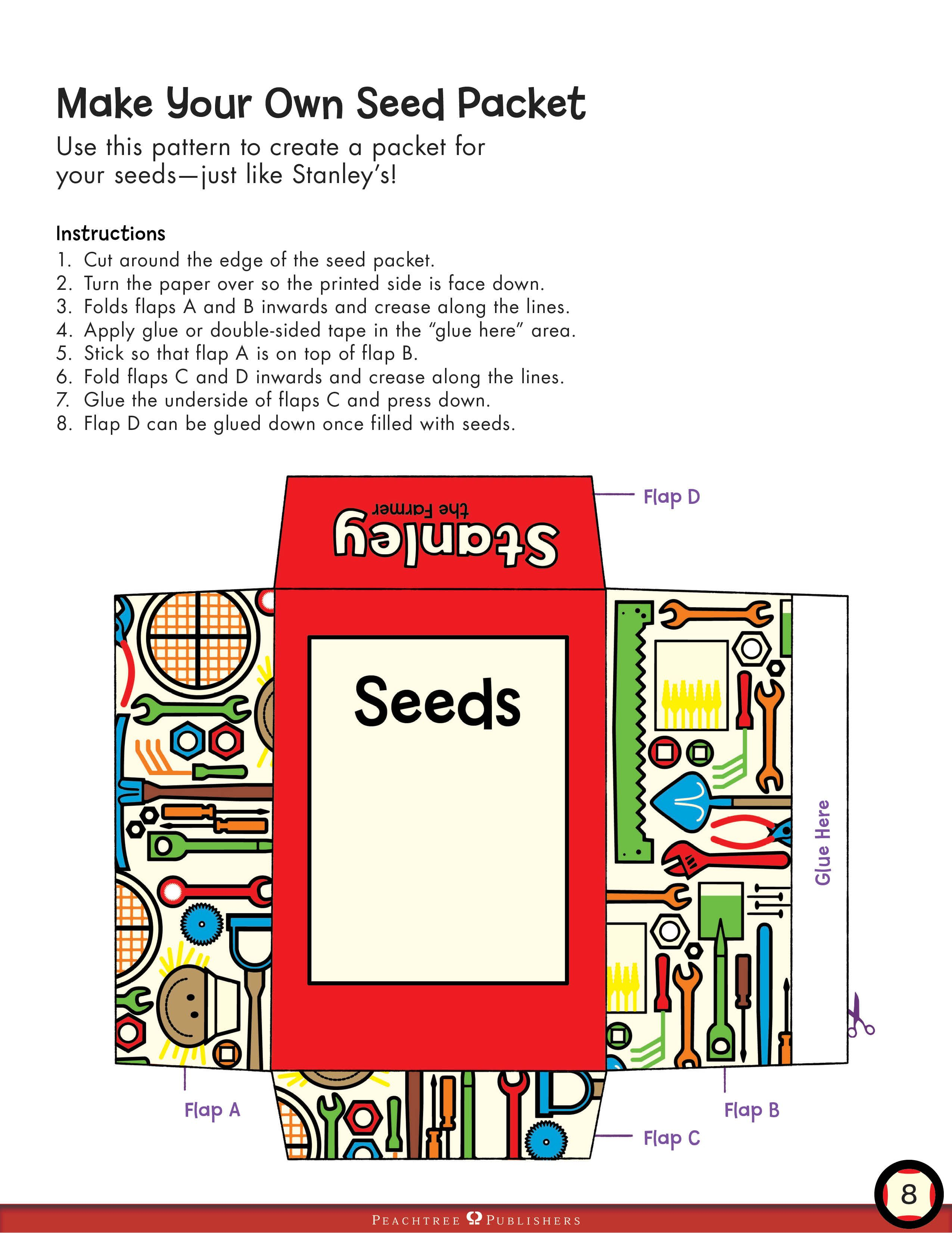 Pin By Peachtree Publishing Company On Fun On The Farm