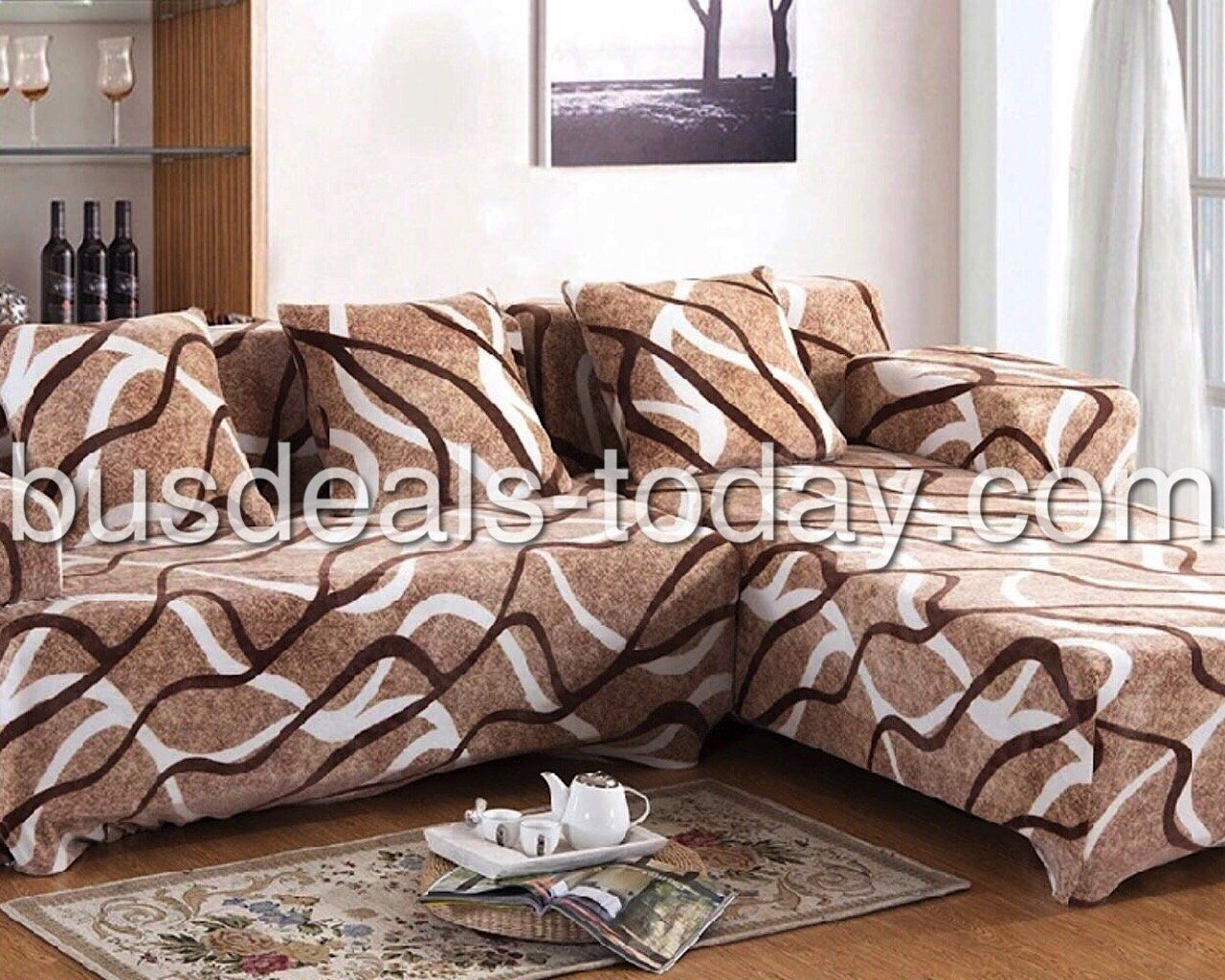 Latest Bed Linen Designs At Unbeatable Prices In Our Online Shop Busdeals Today Com Join Our Group At Facebook Com G Sofa Covers Online Sofa Covers Latest Bed