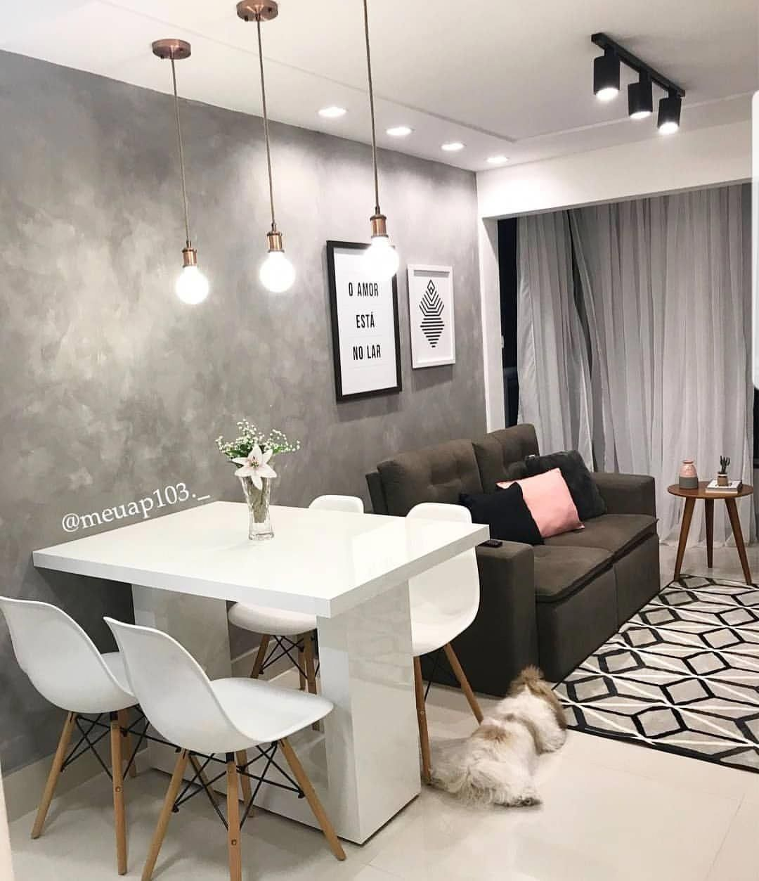 Fantastic home decor diy information are readily available on our internet site. Read more and you will not be sorry you did. #homedecor
