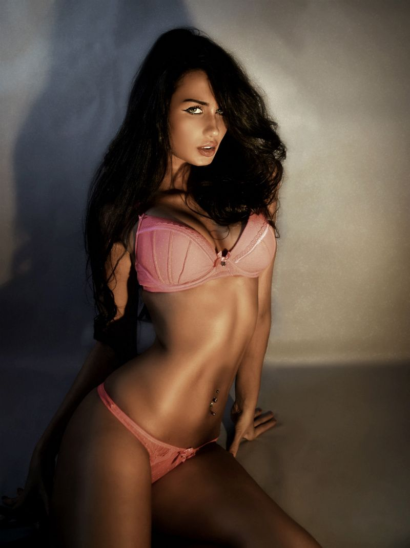 nude naked big boob girl