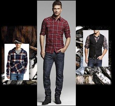 Como vestir clásico hombre
