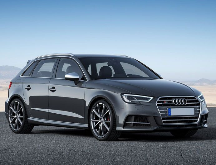 audi a3 5 door sportback 2 0 tdi 150 s line leasing. Black Bedroom Furniture Sets. Home Design Ideas