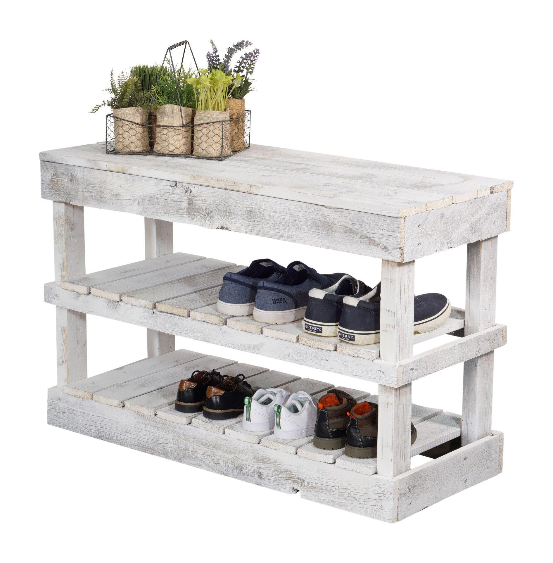 Coley pair shoe storage rack shoe storage benches storage