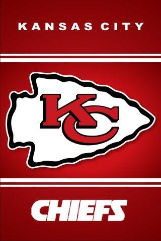 Kansas City Chiefs es el equipo de futbol americano del estado de Missouri. a93dafda76743
