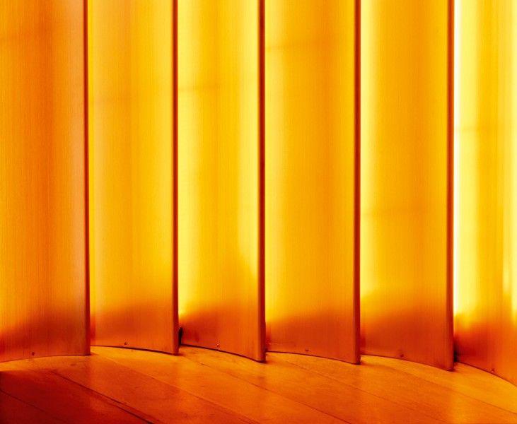 Pantone yellow/goldenrod color palette | Color Love