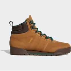 Jake Schuh 2.0 adidas