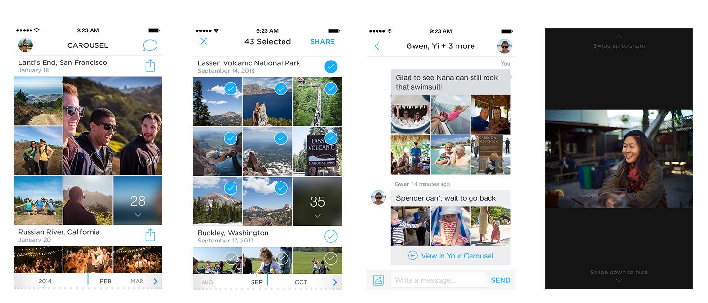 IPhone 6S App Free 2019