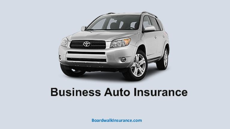Business Auto Insurance Group Insurance Car Insurance Insurance