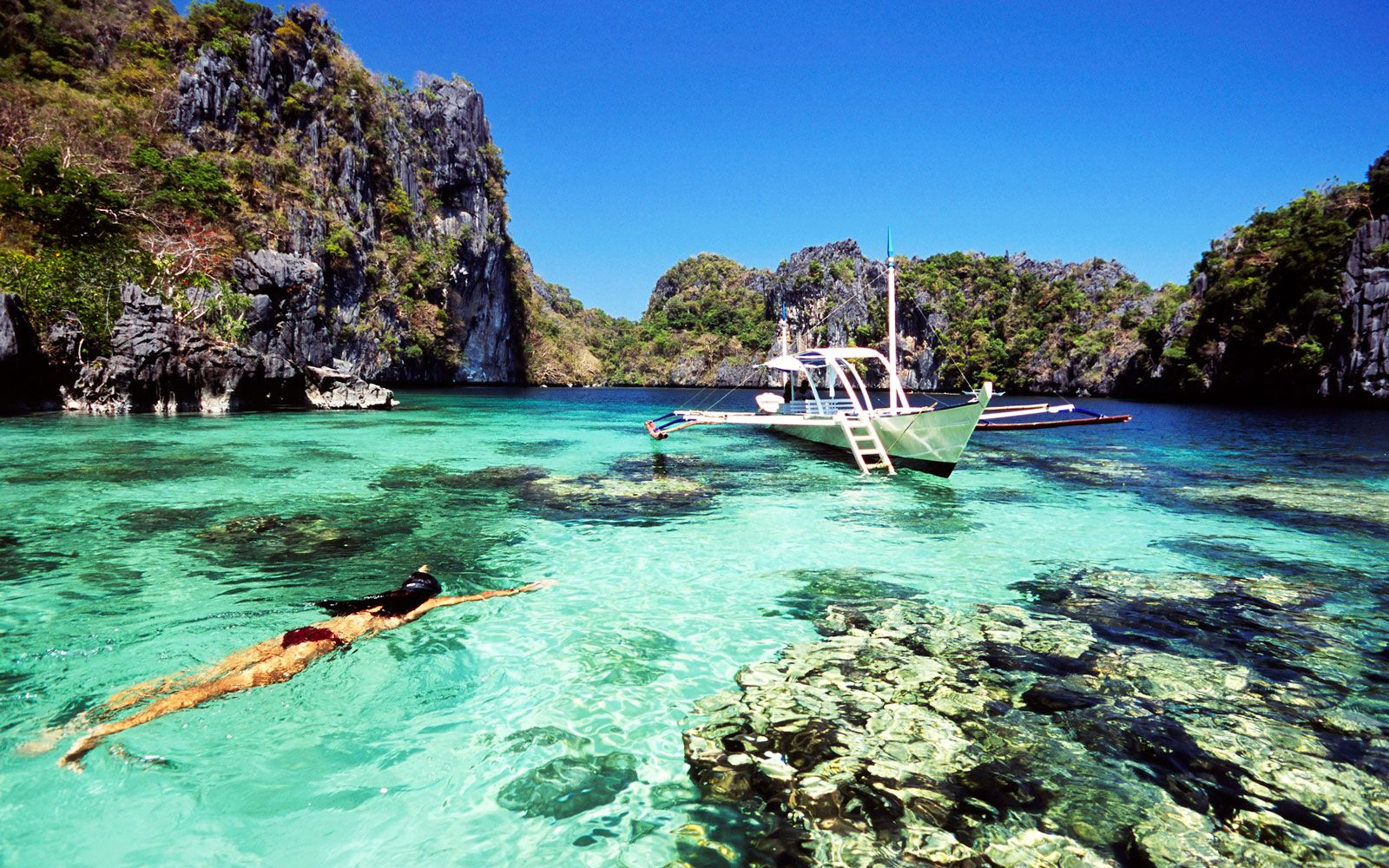 10 Cheap Beach Vacations to Take This Year in 2020 Cheap