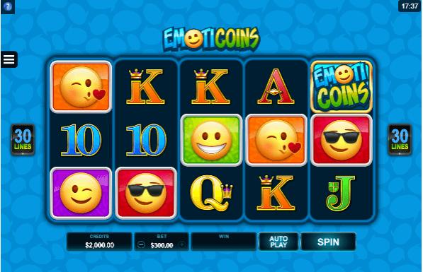 ähnliche Casinos Wie Box24