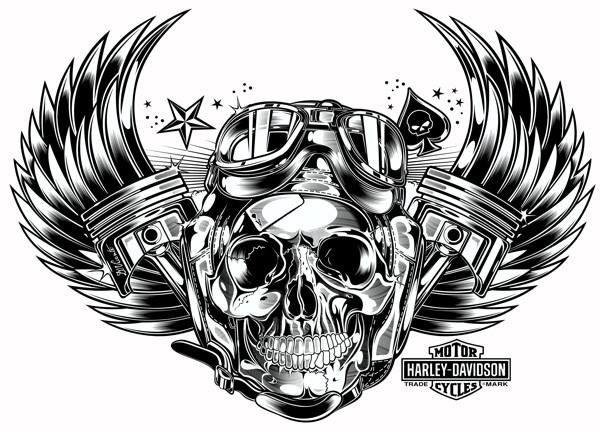 Pin De андрей иванов Em хобби Tatoo Moto Tatuagem De