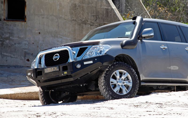 2018 nissan y62. perfect nissan nissan patrol y62 royale in forest  pinterest nissan patrol  and 4x4 inside 2018 y62 a