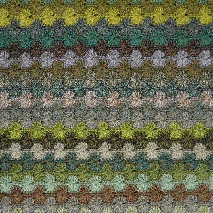 harlequin stitch afghan pattern here. Black Bedroom Furniture Sets. Home Design Ideas