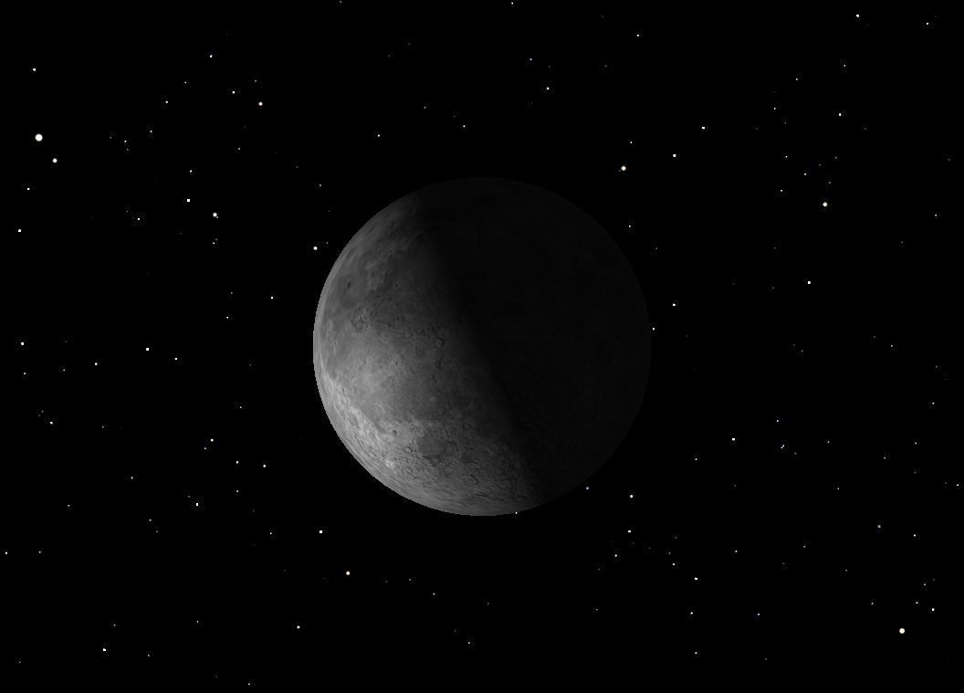 Find Out The Current Moon Phase For The Coming Year The Lunar