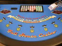 Casino veneto panama