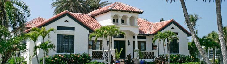 Rent a Tampa home for a vacation get away. Learn more by ...